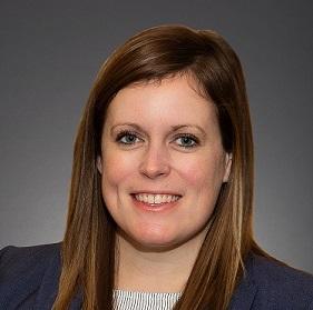 Jessica Derenbecker